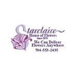 Starclaire House of Flowers Florist