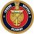 Legend Defence Academy Icon