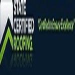 State Certified Roofing
