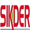 Sikder Associates Icon