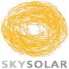 SkySolar Icon