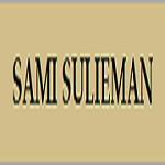 Sami Sulieman Icon