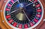 Nederlands Casinos Icon