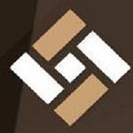 jydevelopment Icon
