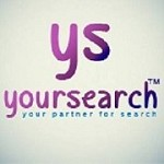 Your Search