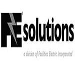 FE Solutions Icon