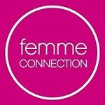 Femme Connection Icon