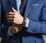 Langelli Custom Suits Ltd. Icon
