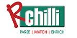 RChilli Inc Icon