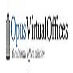 Opus Virtual Offices Icon