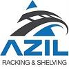 AZIL Shelving Icon
