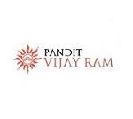 Pandit Vijay Ram Best Astrologer in Toronto Icon