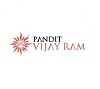 Pandit Vijay Ram Best Astrologer in Toronto Icon