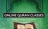Online Quran Reading Academy in USA Icon