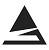 Vandytech Creare website si creare magazin online Icon