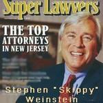 Stephen Skippy Weinstein