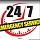 Emergency Plumbers Wandsworth ( Open 24 hours ) Icon