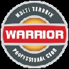 Warrior Safety Shoes Icon