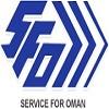 Sharikah Fanniyah Omaniyah (Muscat) LLC Icon