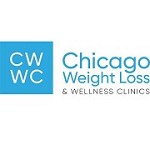 Chicago Weight Loss & Wellness Clinic Icon