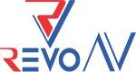 Revoav Digital Solutions Private Limited Icon