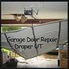 Garage Door Repair Draper UT Icon