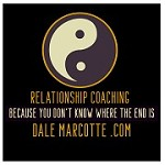 Dale Marcotte Relationship Coach