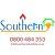 Southern Plumbing & Gasfitting Ltd Icon