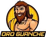 Oro Guanche Icon