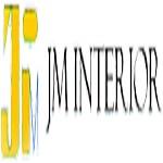 JM Interior (M) SDN BHD Icon
