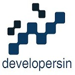 #1 Developers in United Kingdom Icon