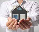 Neighborly Home Inspection Icon