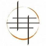 Body Shrine Icon