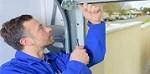 Canadian Garage Door Repair Coquitlam Icon