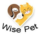 Wise pet Icon