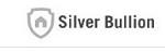 Silver Bullion Icon