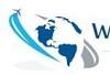 WVP International Icon
