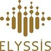Elyssis Icon