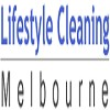 Lifestyle Cleaning Melbourne Icon