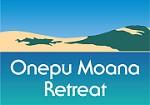 Onepu Moana Retreat Icon