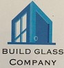 Build Glass Company Icon