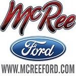 Mcreeford
