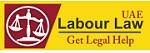 abour Law UAE - Labour & Employment Lawyers in Dubai, UAE  Icon