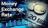 Valutakurser ''MoneyExchangeRate'' Icon