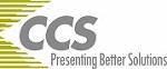 CCS Southeast Icon
