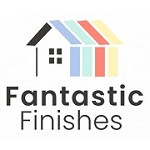 Fish's Fantastic Finishes Icon