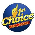 1st Choice Bail Bonds Gwinnett County Icon