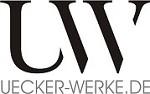 Uecker-Werke.de Icon