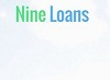 Nine Loans Icon