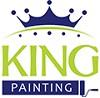 kingpainting Icon